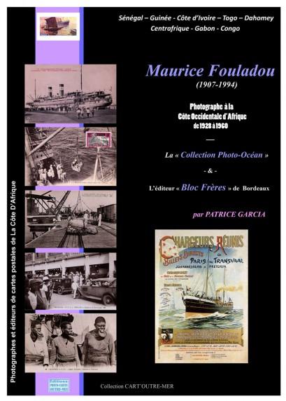07_M.Fouladou