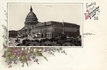 Greeting-From-WASHINGTON-DC