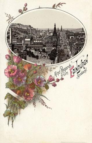 Kinds-Regards-from-Edinburgh-Scotland