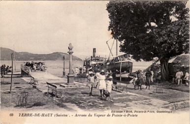 Photo Edgard Litte Circa 1898 Format CDV Carte De Visite