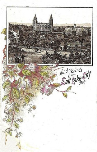 Salt-Lake-City-(U.S