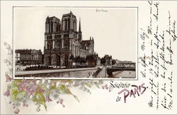 Souvenir-de-Paris-I