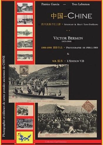 VB-ed22.pdf